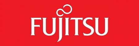 Fujitsu-klima-uradjaji-podgorica