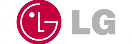 LG klime Podgorica