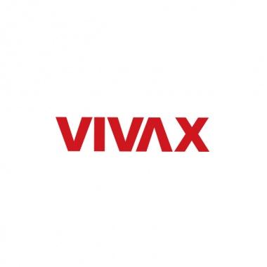 Vivax klime Podgorica