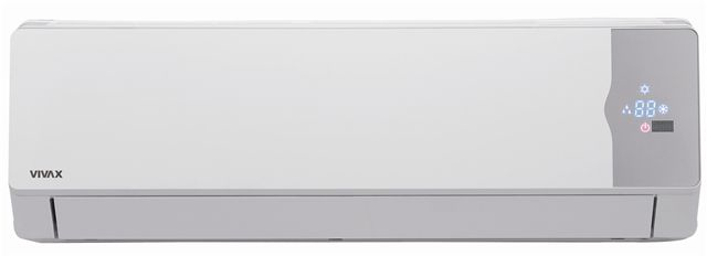 Vivax-ACP-09CH25GEK-podgorica
