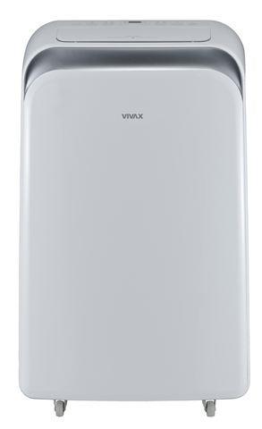Vivax-Cool-mobilna-klima-09PT25AEH