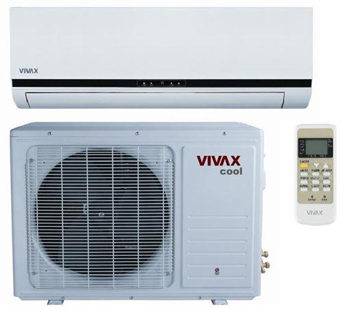 vivax-klima-devetka-podgorica