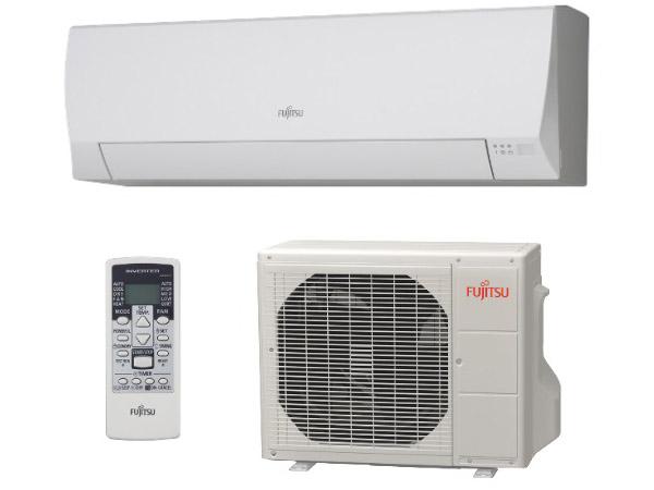 Fujitsu-ASYG12LLCC-AOYG12LLCC-podgorica