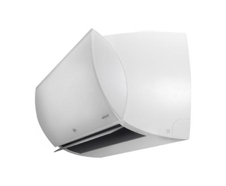 LG-Athena-Xtreme-Inverter-P12MN-Podgorica